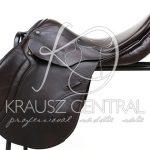 Nyerget egy életre! Krausz Central – Professional Saddle Sale