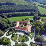 Lehetőségek tárháza a mesebeli Szépalma Hotel & Ménesbirtokon
