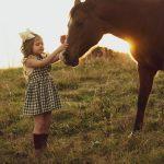 Itt a 3+1 legtutibb nyári lovasprogram gyerekeknek