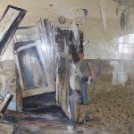 Festmények és lovak - interaktív kiállítás